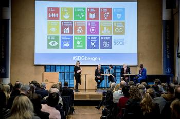 sdgs-bergen-photo-eivind-senneset-for-university-of-bergen