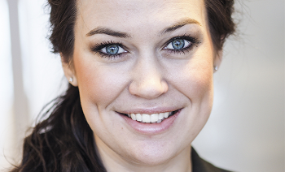 Image may contain: Woman, Face, Eyebrow, Hair, Lip.
