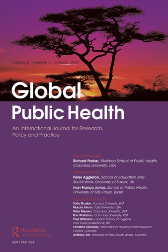 global-publ-health-frontp-338px