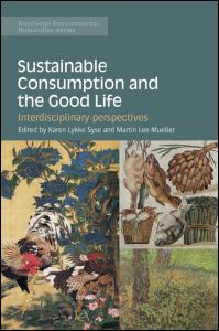 sustainable-consumption-and-the-god-life
