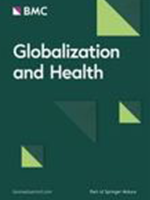 globalization-and-health