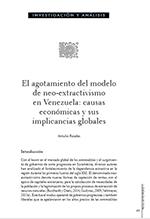 antulio-rosales-venezuela