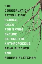 bookreview-theconservationrevolution