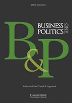 business-and-politics-cambridge