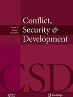 conflict-security-development150x200