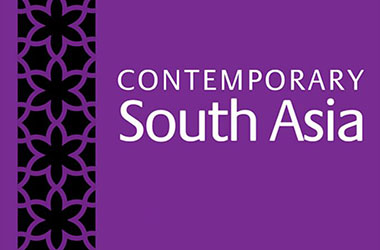 contemporary-south-asia-380x250