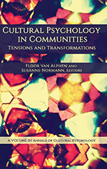 cultural-psychology-in-communities-150