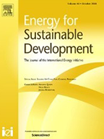 energy-for-sustainable-development150x200