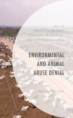 environmental-and-animal-150
