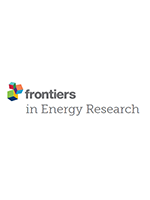 frontiers-in-energy-research-150x200