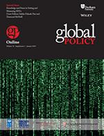 global-policy-sdgs-150x200