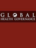 globalhealthgovernance150x200