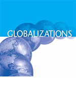 globalizations-journal-150x200