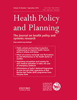 health-policy-planning-h200px