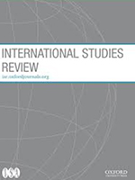 internationalstudiesreview150x200