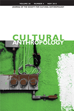 journal-cultural-anthropology