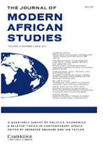 journal-modern-african-studies-w150