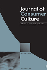 journal-of-consumer-culture