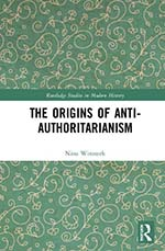 origins-anti-authoritarianism-w150