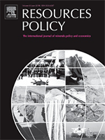 Resources Policy