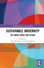 sustainable-modernity-w150