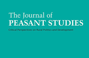 the-journal-of-peasant-studies-380x250