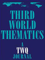 thirdworldthematics