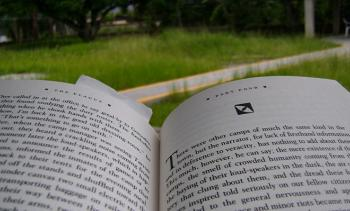 huxham_660x400_literature-sustainability