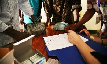 leca-2011-temeke-district-tanzania-harm-reduction-programme_660x400