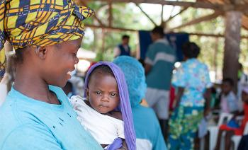 liberia-mobile-health-clinic_660x400
