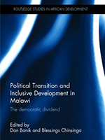 political-transition-and-inclusive-development-in-malawi-150x200