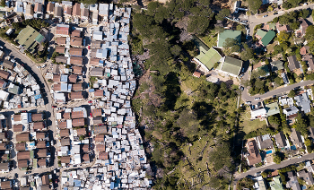 township-south-africa-colourbox-660x400