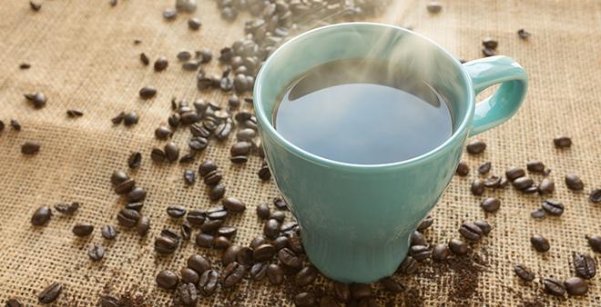 f78c8566 Reisen bak din kaffekopp - Senter for utvikling og miljø