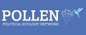 Pollen Political Ecology Network