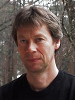 Picture of Jon Birger  Skjærseth