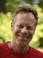 Bilde av Jørgen  Wettestad