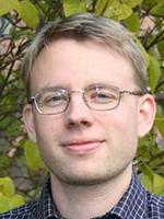 Picture of Lars  Gulbrandsen