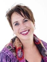 Picture of Lene Foss