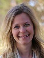 Picture of Mari  Lie Larsen
